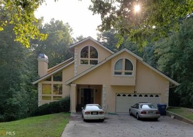 1725 Childress, Atlanta, GA 30311 - #: 8649714