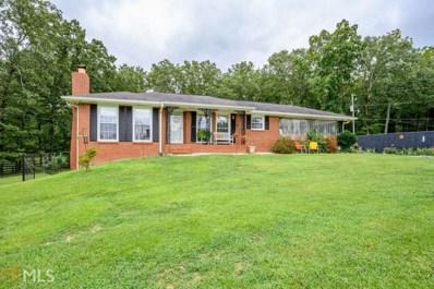 1458 Bowman Rd, Lawrenceville, GA 30045 - #: 8649736