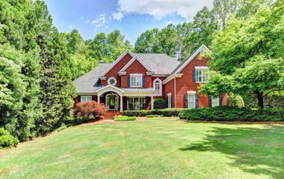 7040 Laurel Oak, Suwanee, GA 30024 - #: 8649964