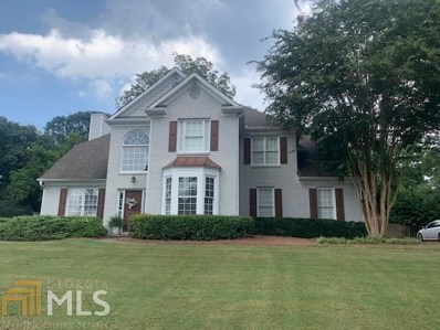 1194 Longview Dr, Gainesville, GA 30501 - MLS#: 8650784