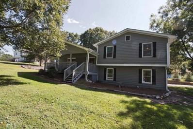 2693 Stoneview Ct, Conyers, GA 30012 - MLS#: 8650883