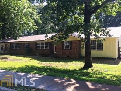 513 Linda Ln, Calhoun, GA 30701 - #: 8651396