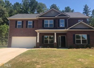 160 Morrison Trl, Hampton, GA 30228 - #: 8651527