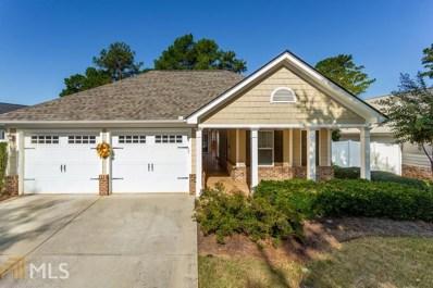 114 Cottage Club Dr, Locust Grove, GA 30248 - #: 8651613