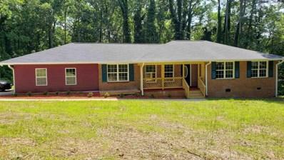 1463 Collins Hill Rd, Lawrenceville, GA 30043 - MLS#: 8651661