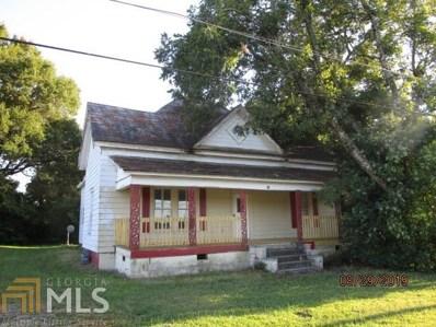 69 Adams St, Lavonia, GA 30553 - #: 8651902