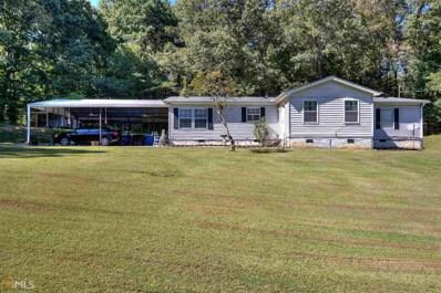 150 Joe Frank Harris Pkwy, Cartersville, GA 30120 - #: 8652614