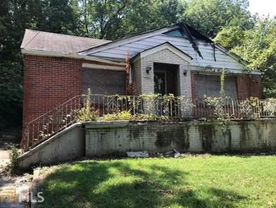 1424 Sharon St, Atlanta, GA 30314 - MLS#: 8653168