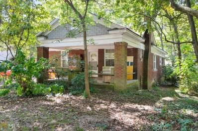 709 Hobart Ave, Atlanta, GA 30312 - #: 8653693