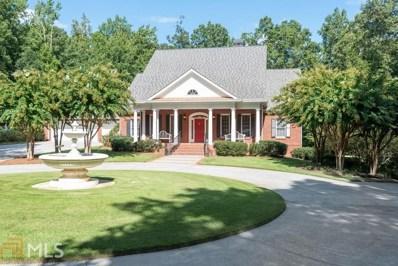 1355 Prospect Rd, Lawrenceville, GA 30043 - #: 8653769