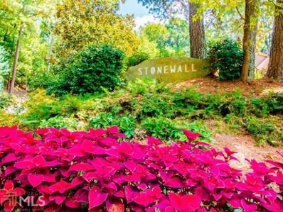 3617 Stonewall Ct, Atlanta, GA 30339 - MLS#: 8653798