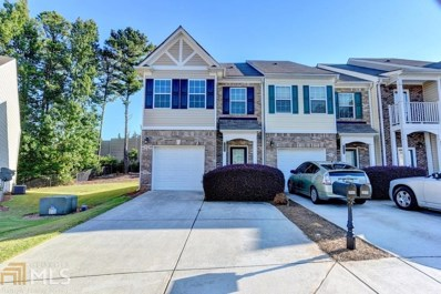 2847 Snapfinger Manor, Decatur, GA 30035 - #: 8653862