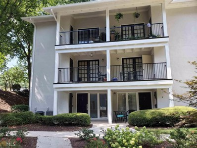 1150 Collier Rd, Atlanta, GA 30318 - MLS#: 8654074