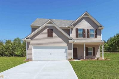 410 Sunflower Ln, Covington, GA 30016 - #: 8654275