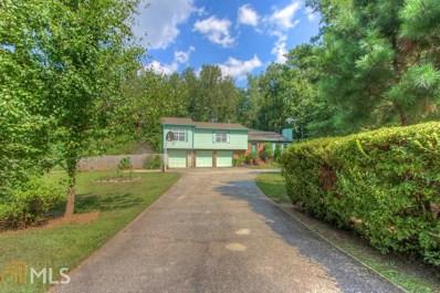 2240 Ebenezer Rd, Conyers, GA 30094 - MLS#: 8654375
