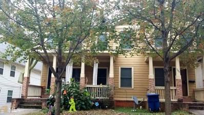 588 SW Formwalt, Atlanta, GA 30312 - MLS#: 8654381