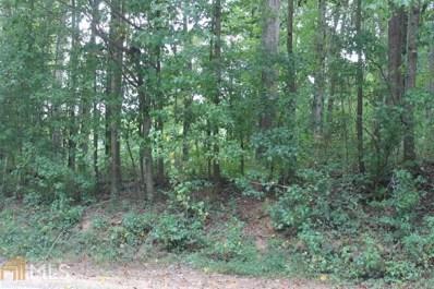 0 Jackson Trail Rd, Jefferson, GA 30549 - #: 8654484