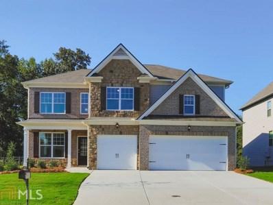 2912 Bluestone Dr, Atlanta, GA 30331 - MLS#: 8654513