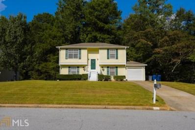 1614 Picadilly Ne Ct, Conyers, GA 30013 - MLS#: 8654958