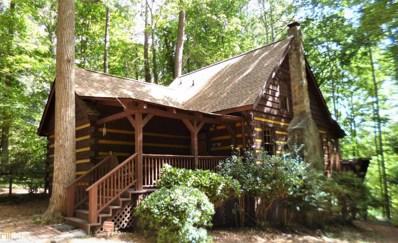 6069 Lake Lanier Heights, Buford, GA 30518 - #: 8654971