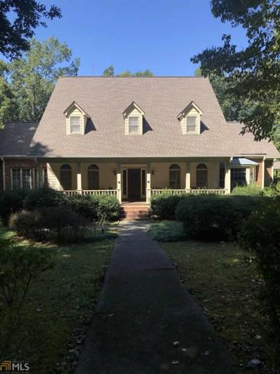 3400 Knollwood, Buford, GA 30519 - #: 8655036