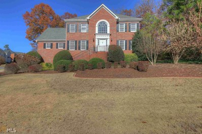 4341 Royal Mustang Way, Snellville, GA 30039 - #: 8655145