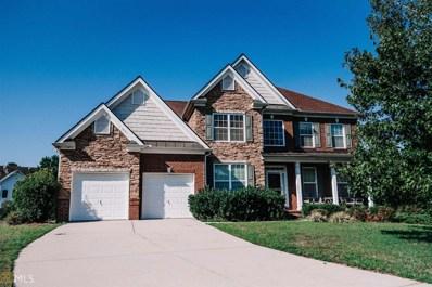 212 Wolf Lake Ct, Atlanta, GA 30349 - MLS#: 8655529