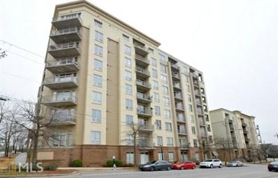 711 Cosmopolitan Dr, Atlanta, GA 30324 - MLS#: 8656180