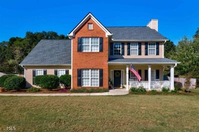 102 Redtail Rd, Jefferson, GA 30549 - #: 8656436