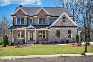 3211 Brush Arbor Ct, Jefferson, GA 30549 - #: 8656673