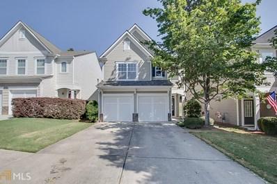 502 Willow Turn, Canton, GA 30114 - #: 8656995