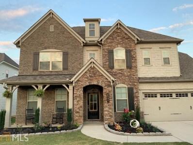 4386 Clubside Dr, Gainesville, GA 30504 - MLS#: 8657054