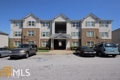 18203 Waldrop Cv, Decatur, GA 30034 - #: 8657155