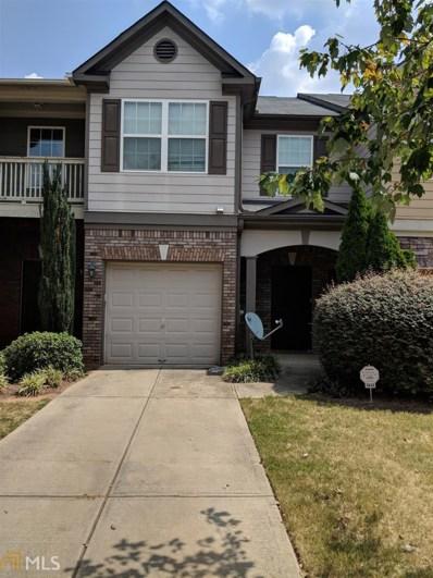 1832 Broad River Rd, Atlanta, GA 30349 - MLS#: 8657697