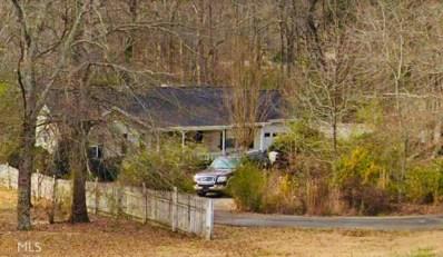 4413 Thompson Bridge Rd, Gainesville, GA 30506 - #: 8657784