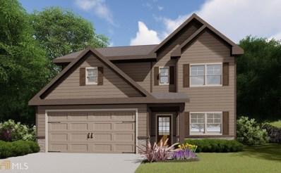 4402 Rockrose Green Way, Gainesville, GA 30504 - MLS#: 8658089