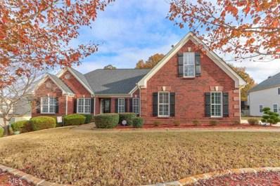 3469 Hickory Lake Dr, Gainesville, GA 30506 - #: 8658233