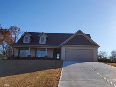162 Blue Springs, Commerce, GA 30529 - #: 8658466