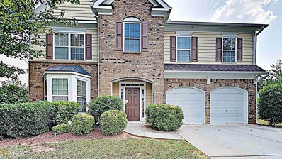 6434 Stonelake Pl, Atlanta, GA 30331 - MLS#: 8658538