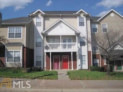 249 SW Ralph David Abernathy Blvd, Atlanta, GA 30312 - MLS#: 8659048