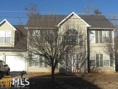 4012 Waldrop Hills Dr, Decatur, GA 30034 - #: 8659758