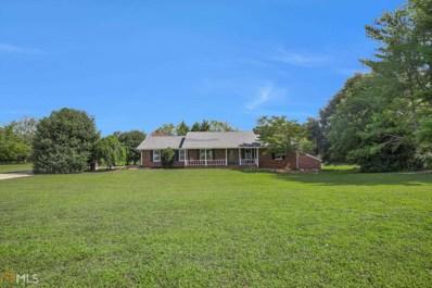 1066 Mount Olivet Rd, Hartwell, GA 30643 - #: 8659958