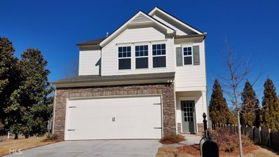 155 Terrace Walk, Woodstock, GA 30189 - #: 8660519
