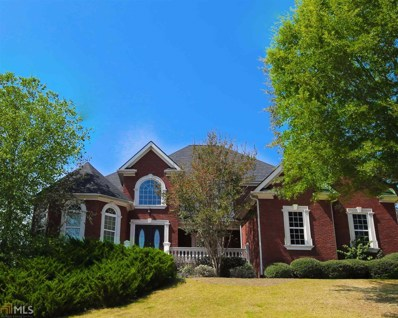 1311 River Station Dr, Lawrenceville, GA 30045 - MLS#: 8660620