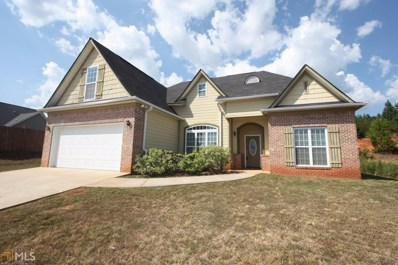 214 North Pointe Dr, LaGrange, GA 30241 - #: 8660707
