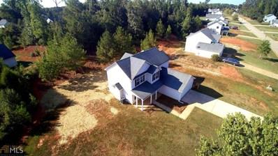 270 Bramble Bush Trl, Covington, GA 30014 - #: 8660819