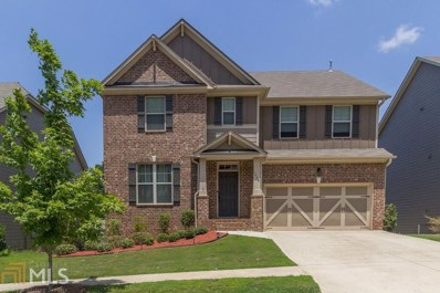 2468 Beauchamp Ct, Buford, GA 30519 - #: 8661587