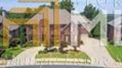 9020 Moor Park Run, Duluth, GA 30097 - #: 8661843
