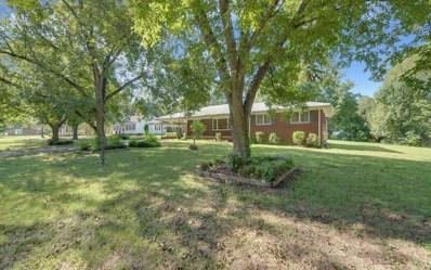527 W Howell St, Hartwell, GA 30643 - #: 8661889