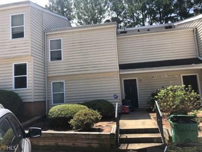 2084 Oak Park Ln, Decatur, GA 30032 - #: 8662094
